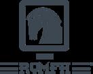 Romfh Logo@2x