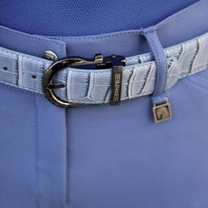 Equestrian Belts