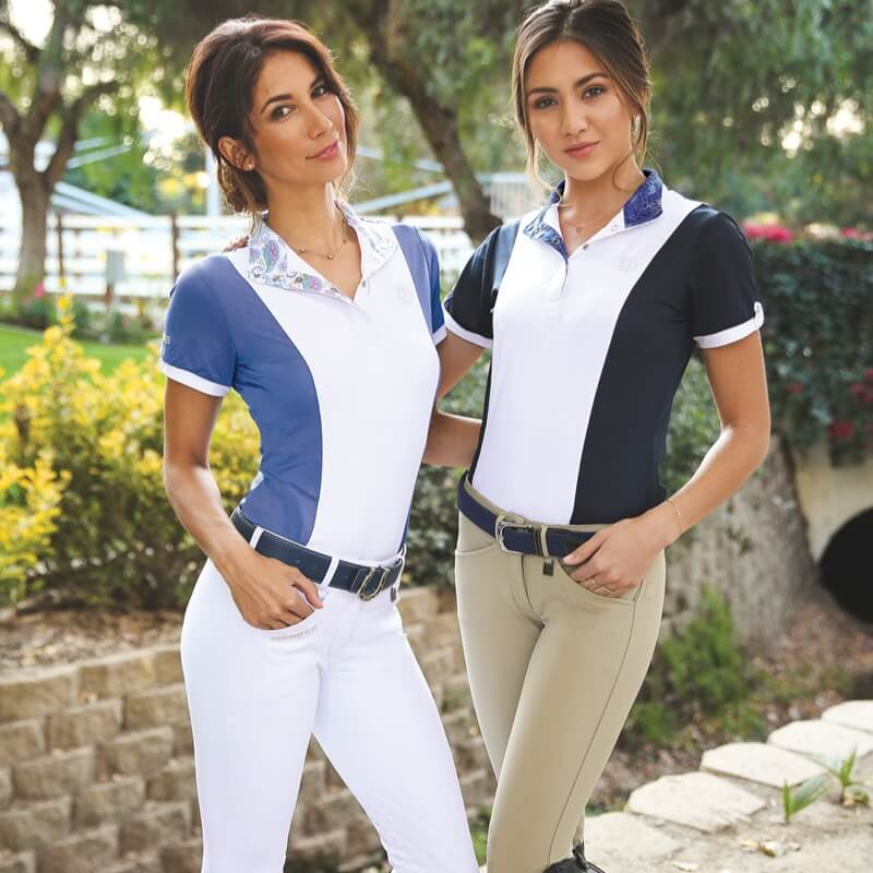 Categories Breeches@2x