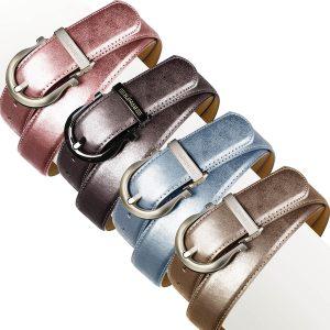 Romfh® Shine Belt